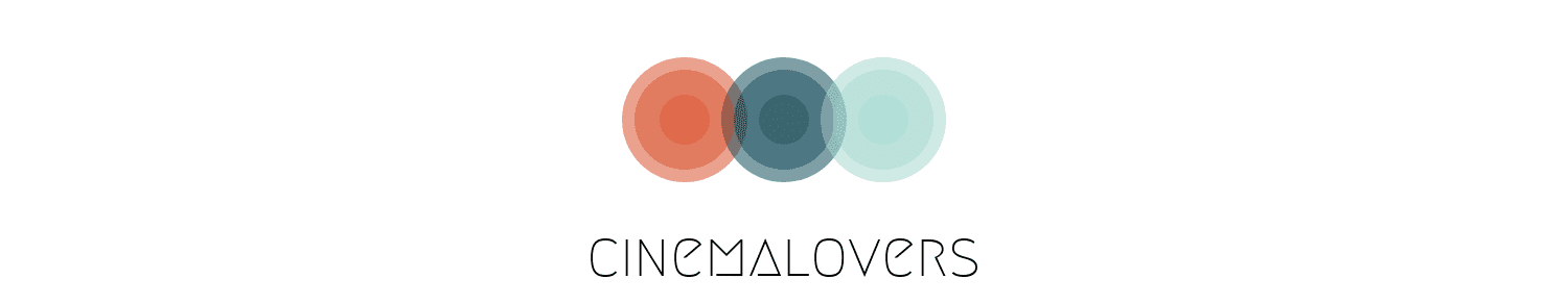 Cinemalovers